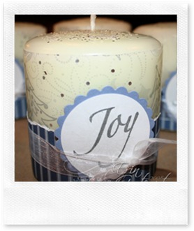 JoyCandle4Web