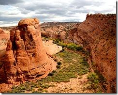 utah-moab