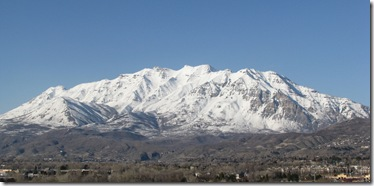timp-from-hospital-roof