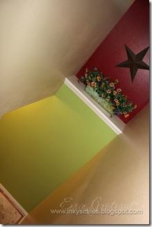 StairPeekWeb