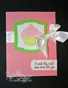 Cupcakecardweb