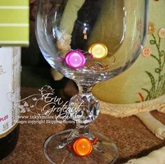 WineGlassCharmsOtherWeb
