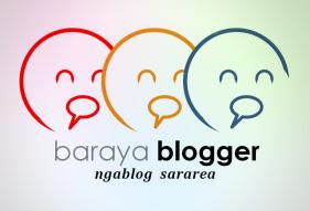 baraya blogger