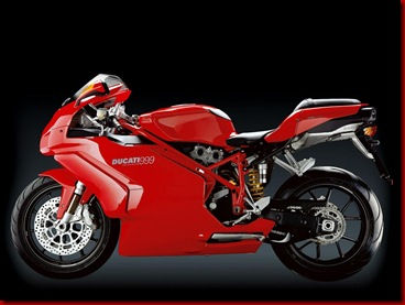 2006-Ducati-Superbike-999e