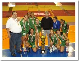 Jogos Regionais Pirassununga 2009 043