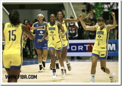 Brasil_Campeon501