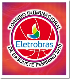 _board super four 2010 fem