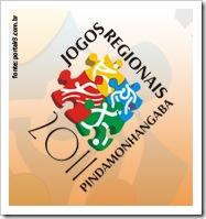 regionaisPinda2011