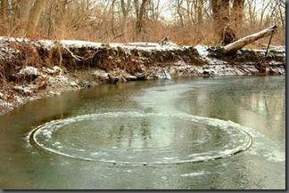 [Image: ice%20circle2%5B2%5D.jpg?imgmax=800]