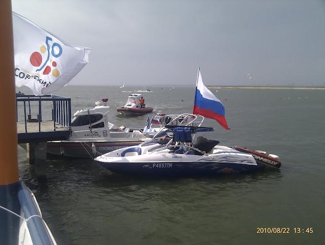 ЛП на Звезде 22 августа 2010 Новосибирск IMAG0160