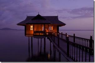 Pulau Pangkor (2)