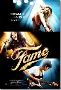 fame_poster03