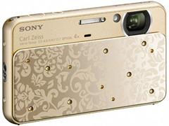 SonyCybershotDSCT99D016