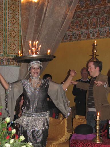 Accessoires du Shamadan Maroc+2008+d%C3%A9but+175