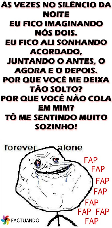 forever_alone_FapFap