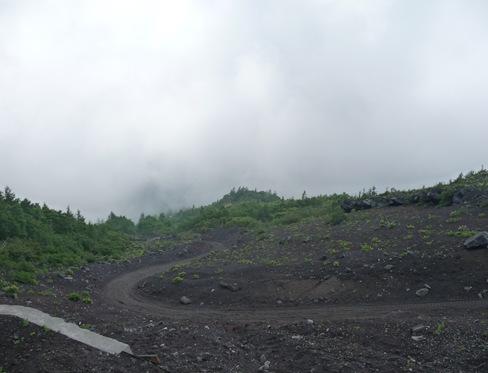 trilha 1