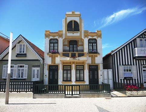 45 - casa tipica