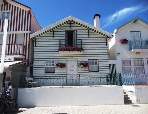 49 - casa típica