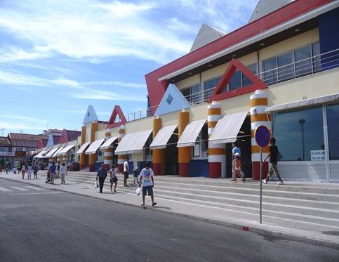 9 - mercado municipal
