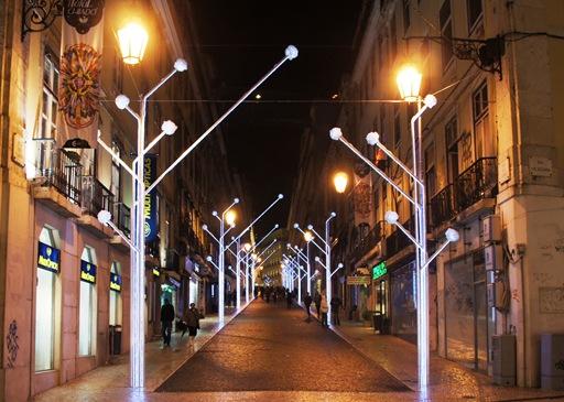 Baixa - Lisboa - 15