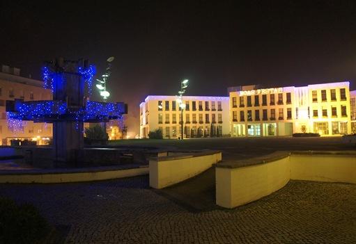 Agueda - Natal - Camara Municipal - fonte