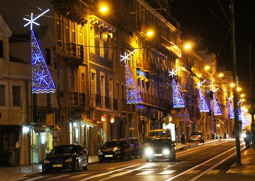 Belem - Lisboa - 4