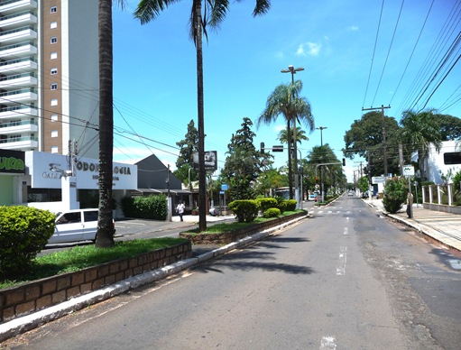15. Avenida Rio Branco