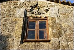 Linhares - janela manuelina 3