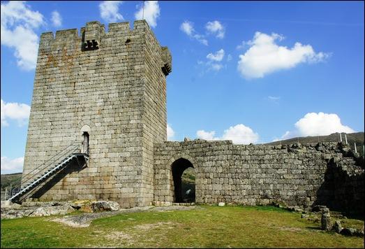Linhares - castelo 5