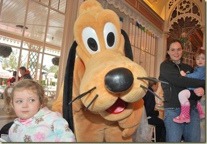 02-05 Disneyland