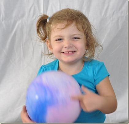 2010-8-27 Keelie