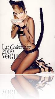 paris vogue calendar