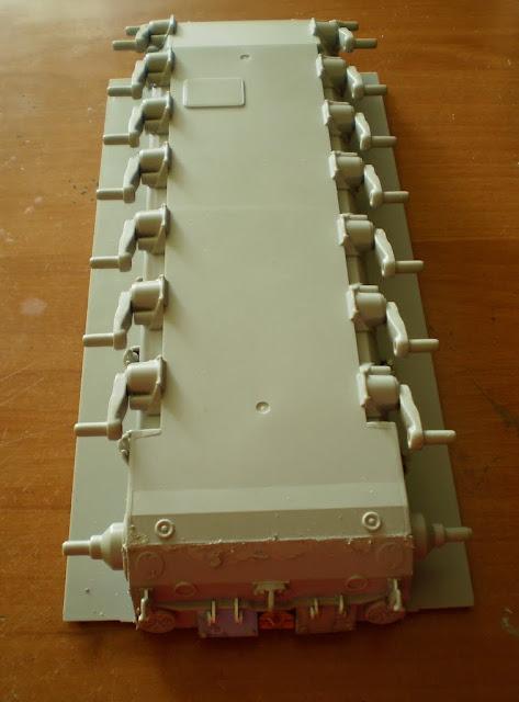 P8280374.JPG