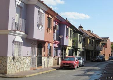 calle_italia