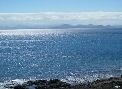Blick_von_Playa_Blanco_nach_Fuertaventura