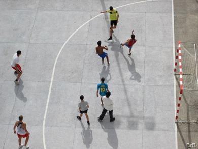 spanien_ist_fussball_weltmeister