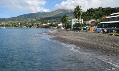 St_Pierre_seafront