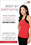 Body by Bethenny