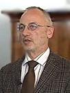 Jurist Kranz