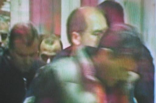 Kosova Anschlag EU 2 BND Agenten img_0615.jpg (JPEG-Grafik, 512x338 Pixel)