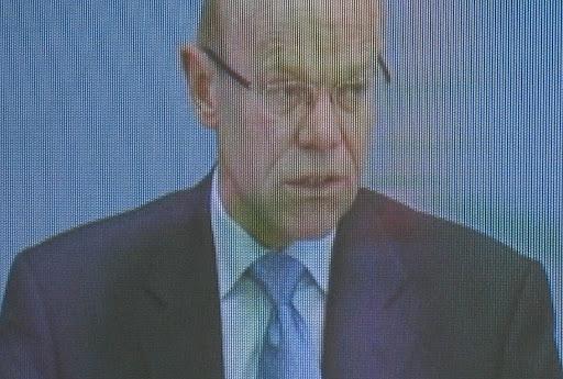 Kosovo Anschlag Thomas Steeg img_0621.jpg (JPEG-Grafik, 512x345 Pixel)