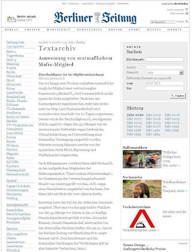 Ausweisung von mutmaßlichem Mafia-Mitglied.JPG (JPEG-Grafik, 394x512 Pixel)