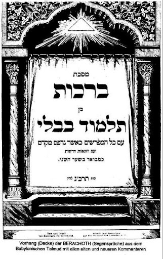 Talmud.JPG  (JPEG-Grafik, 409x650 Pixel)