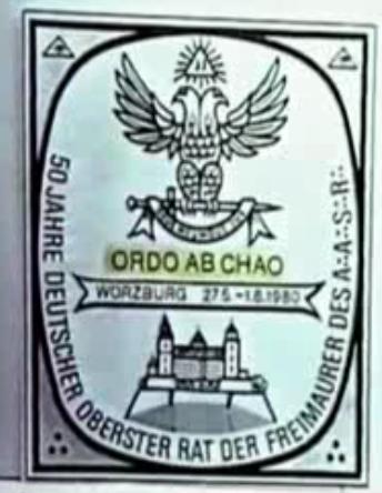 ORDO AB CHAO.JPG (JPEG-Grafik, 344x444 Pixel) - Skaliert (96%)