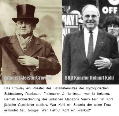 Aleister Crowley & Helmut Kohl_2.jpg (JPEG-Grafik, 389x379 Pixel)