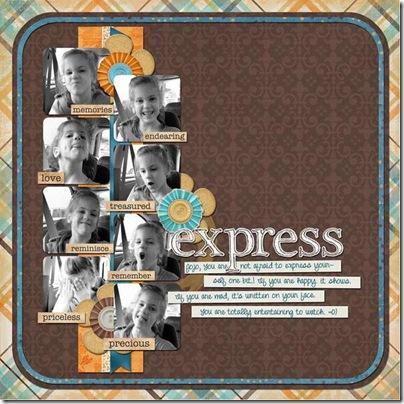 Express20_1