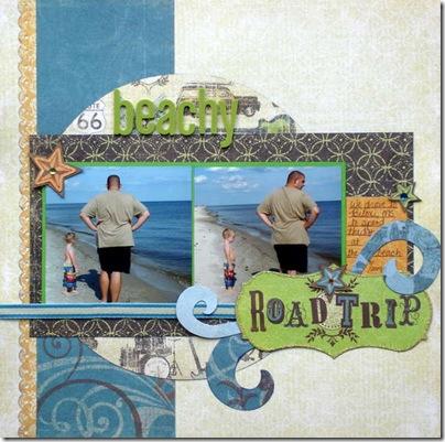 HL_BeachyRoadTrip
