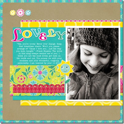 Jan.31LovelyWEB