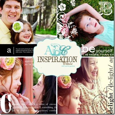 ABC_Inspiration_4c60402c5c960