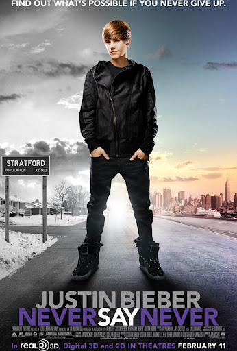 justin bieber rare photos. Justin Bieber: Never Say Never